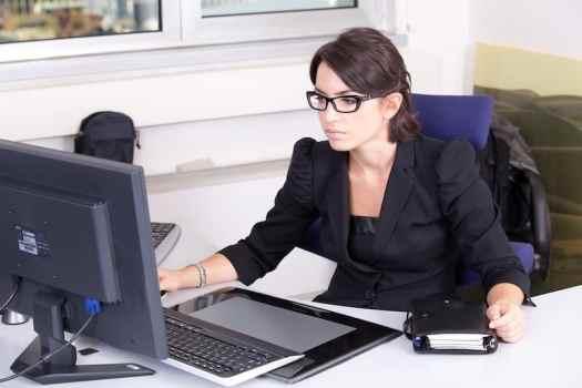 A Mornington Peninsula Accountants Views On How to Save On