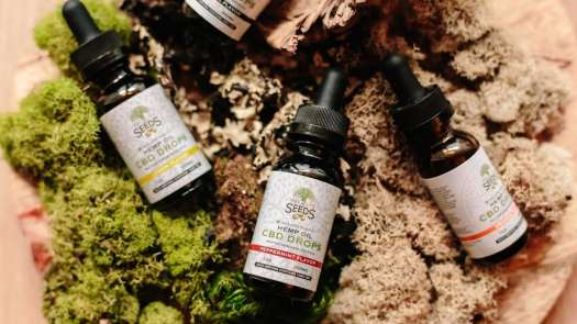 Full spectrum CBD Oil What you should know about 2 f9904f08