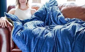 blanket 2 002f1950