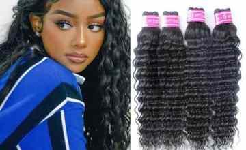 malaysian hair deep wave 4 bundles 600x600 a1b7ed03