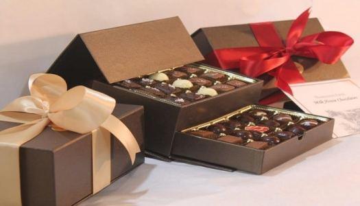 chocolate box 8bf8d4ba