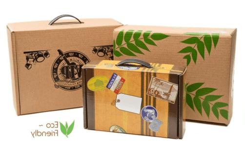 Custom Printed Boxes 7e4b4dc2