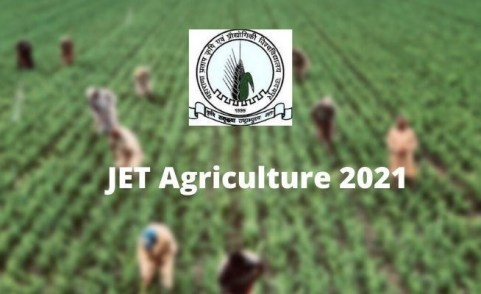 JET Agriculture 2021 7353e913