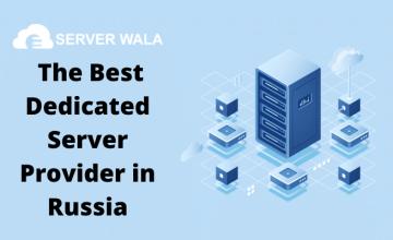 Take a Glance at Serverwala 0b17d295