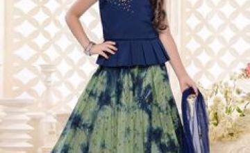 girls dresses 989c1d13