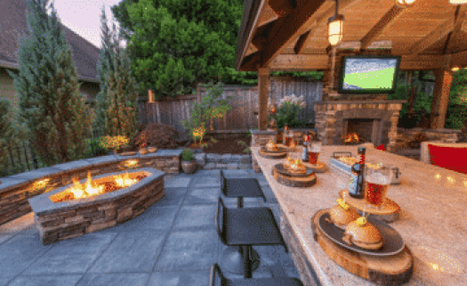 patio covers Sacramento ea56ef3c