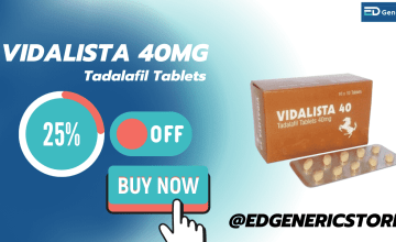 vidalista 40 pill 1 9c2b40e0