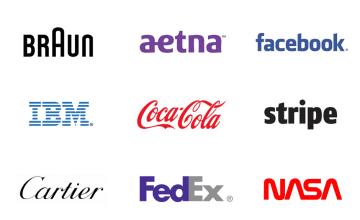 Woodmark Logos