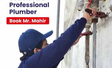Plumber Services 0db430d4