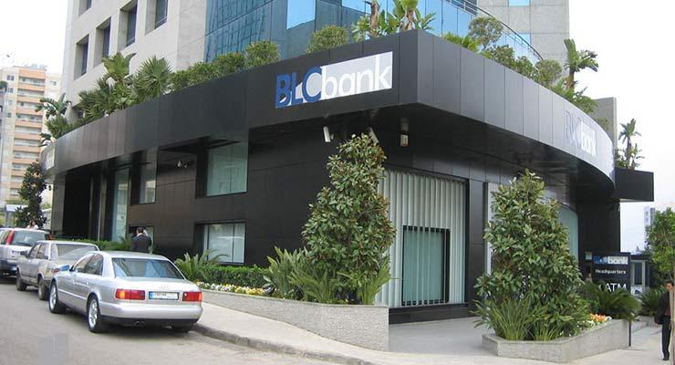 BLC-BANK-BLACK-ALUMINIUM-PA.jpg