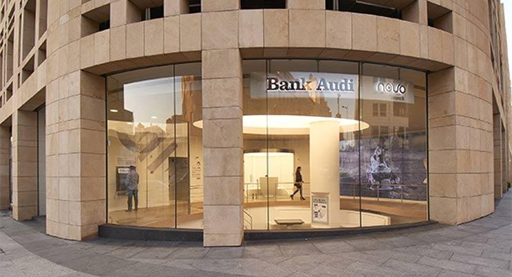 BankAudiFinanceLebanon.jpg