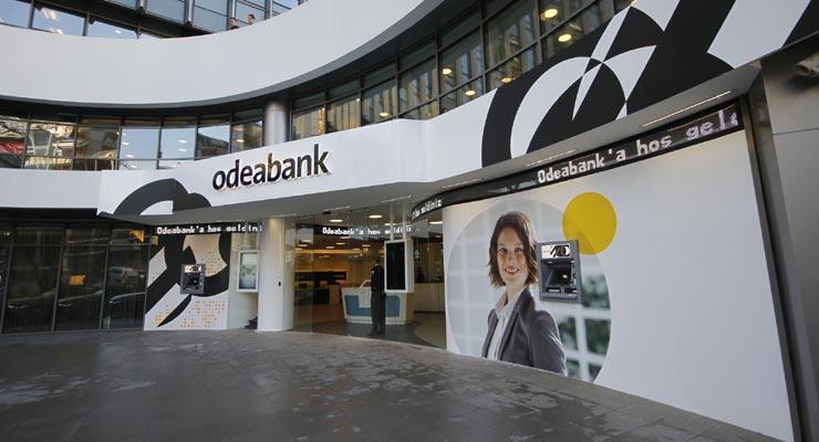 Odea-Bank-2.jpg