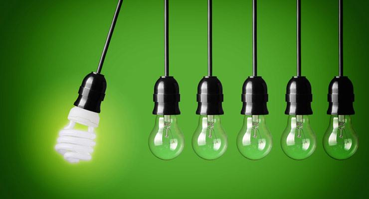 energygreen2.jpg