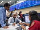SEC directs relief to investors affected by COVID-19-hit stock market