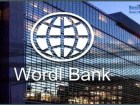 World Bank Group and the International Monetary Fund Regarding A Call to Action on the Debt of IDA Countries