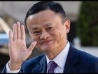 Alibaba Founder Donates $14 Million To Fight Coronavirus