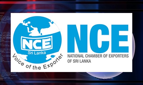 NCE offers digital services to exporters to effect shipments without disruption