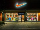 Nike turns to digital sales during China shutdown