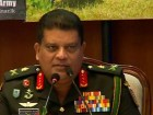 Army to Devise Transport Plan to Take Pensioners to Banks for Receipt of April Pension – Lt Gen Shavendra Silva
