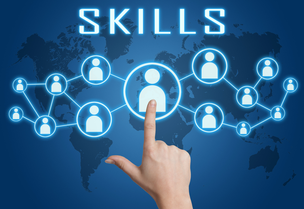 how to improve today 39 s most in demand job skills