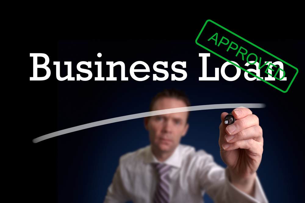 A Guide to Small Business Loans and How to Get One