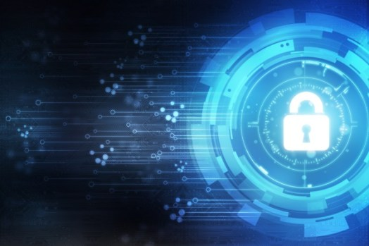 Image result for Business Security Breaches and How to Protect Yourself
