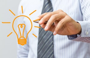 10 Ways to Know If You Have a Great Business Idea