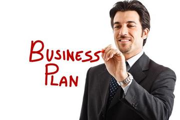 business-plan-11100102