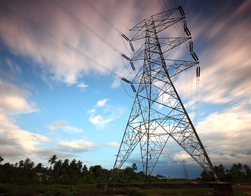 Teesside analyst claims Vodafone outage highlights difficulty of balancing power markets