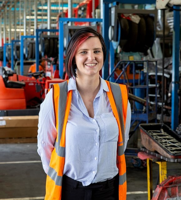 Bus operator Stagecoach to recruit 600 apprentices in 2020