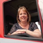 Northumberland businesswoman named as a finalist at prestigious national awards