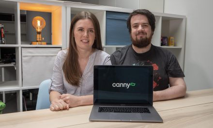 Branding and design agency on track to double turnover and expand workforce