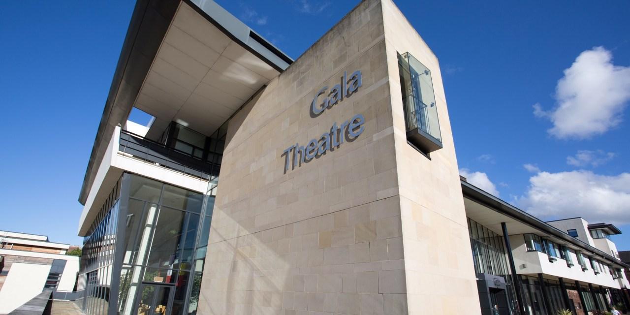 Durham City theatre and cinema set to undergo major refurbishment