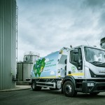 County Durham recycling company shortlisted for top industry accolade