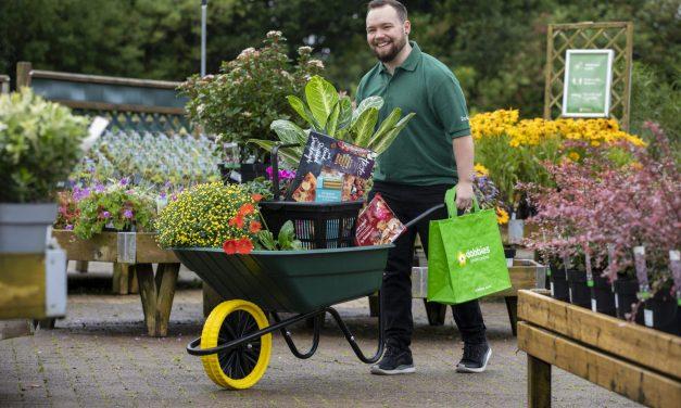 Dobbies and Sainsbury's team up to bring new foodhall to Ponteland
