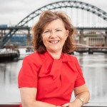 North East LEP responds to the Chancellor's Spending Review