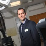 Nuffield Health Tees Hospital feature: Director looks to 2021 after a year like no other