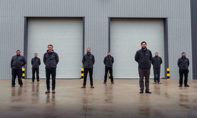Innovative modular housebuilder begins recruitment drive for new County Durham facility