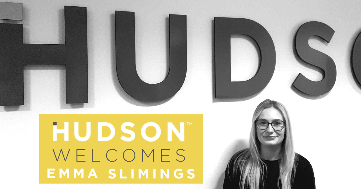 Hudson Group announces another appointment as it continues to grow