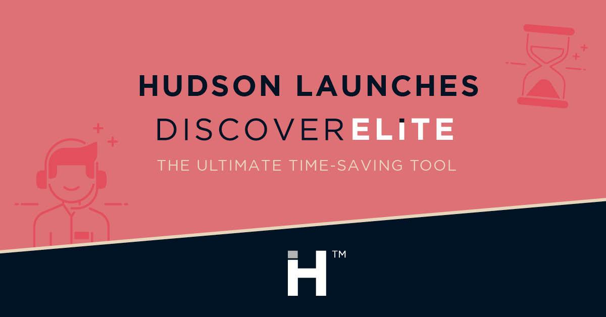 Hudson Group Blog: Hudson makes finding UK tenders even easier