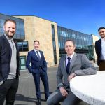 Sunderland company plans to create 12 jobs after securing five-figure investment