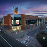 Metrocentre among many regional venues to welcome back shoppers from today