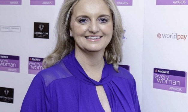 Northumberland entrepreneur diversifies to launch coaching programme for businesswomen