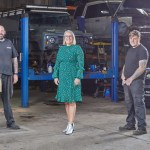 A MINT way to kickstart young people's employment opportunities