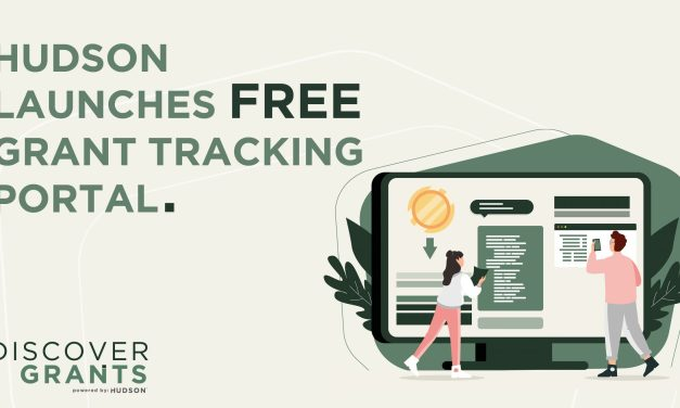 Outsourcing consultancy launches free grant tracking service to help businesses