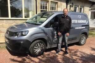 Rothbury furniture manufacturer through to finals of national rural business awards