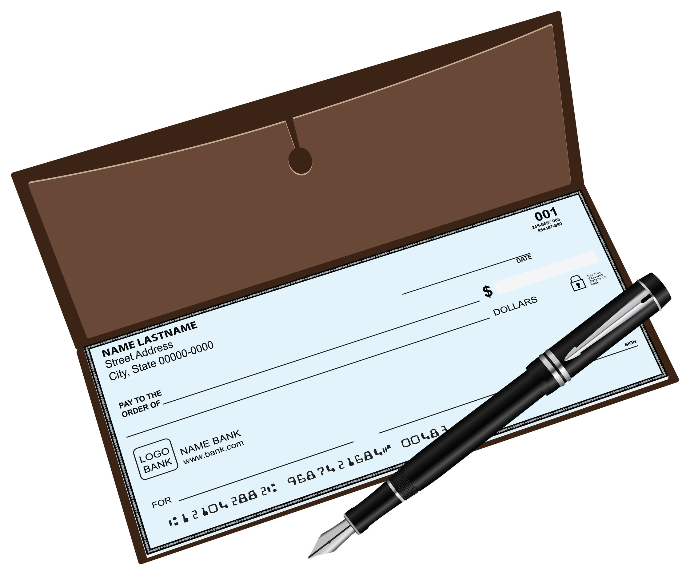 Business Nh Magazine Forget About Balancing Your Checkbook