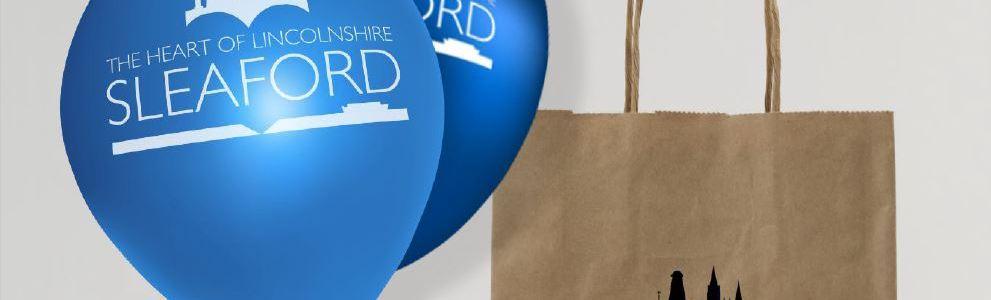 Sleaford Brand
