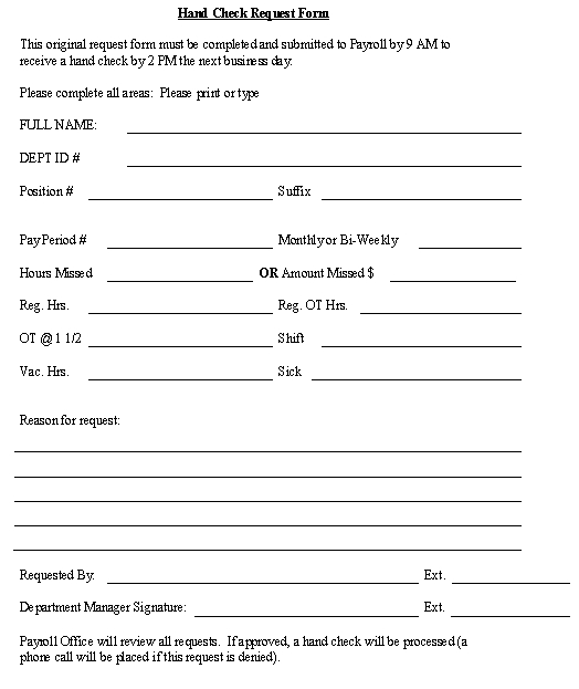 Fill Out Blank Resume. Resume Examples Resume Templates Blank To