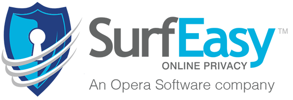 SurfEasy Hola Vpn Alternatives